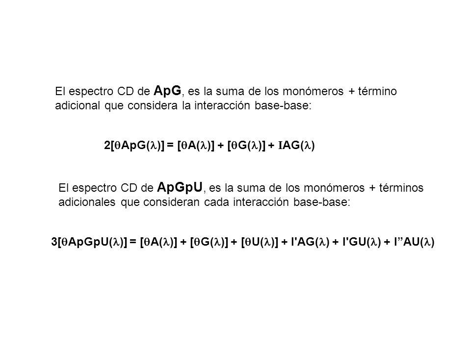 2[qApG(l)] = [qA(l)] + [qG(l)] + IAG(l)